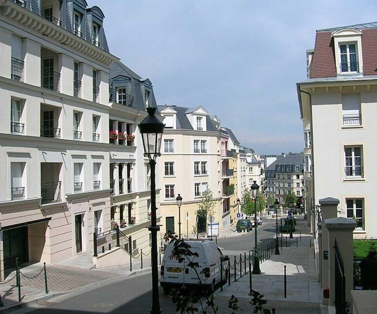 https://www.soufflenouveau-plessis-robinson.fr/storage/2019/11/freiner-urbanisme-plessis-robinson.jpg