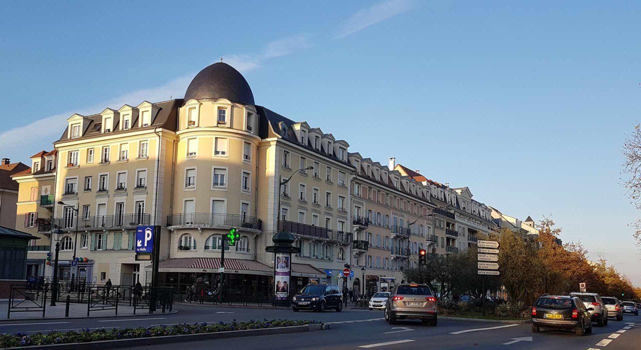 https://www.soufflenouveau-plessis-robinson.fr/storage/2019/11/nos-propositions-le-plessis-robinson-participer-a-la-campagne-1280x700.jpg