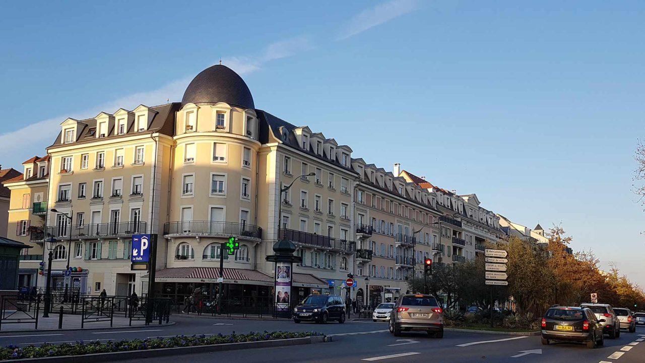 https://www.soufflenouveau-plessis-robinson.fr/storage/2019/11/nos-propositions-le-plessis-robinson-participer-a-la-campagne-1280x720.jpg