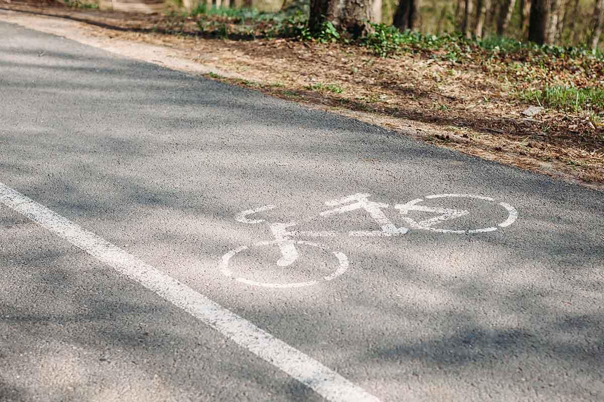 des-pistes-cyclables-securisees-au-plessis-robinson