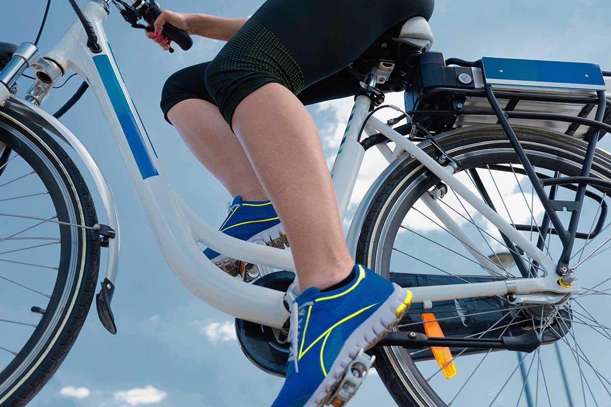 developper-les-solutions-de-mobilité-douce-comme-le-velo-electrique-au-plessis-robinson