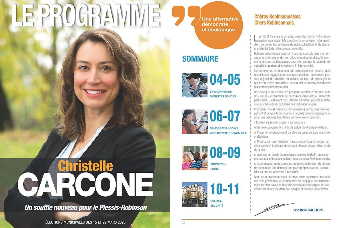 https://www.soufflenouveau-plessis-robinson.fr/storage/2020/02/Programme.jpg