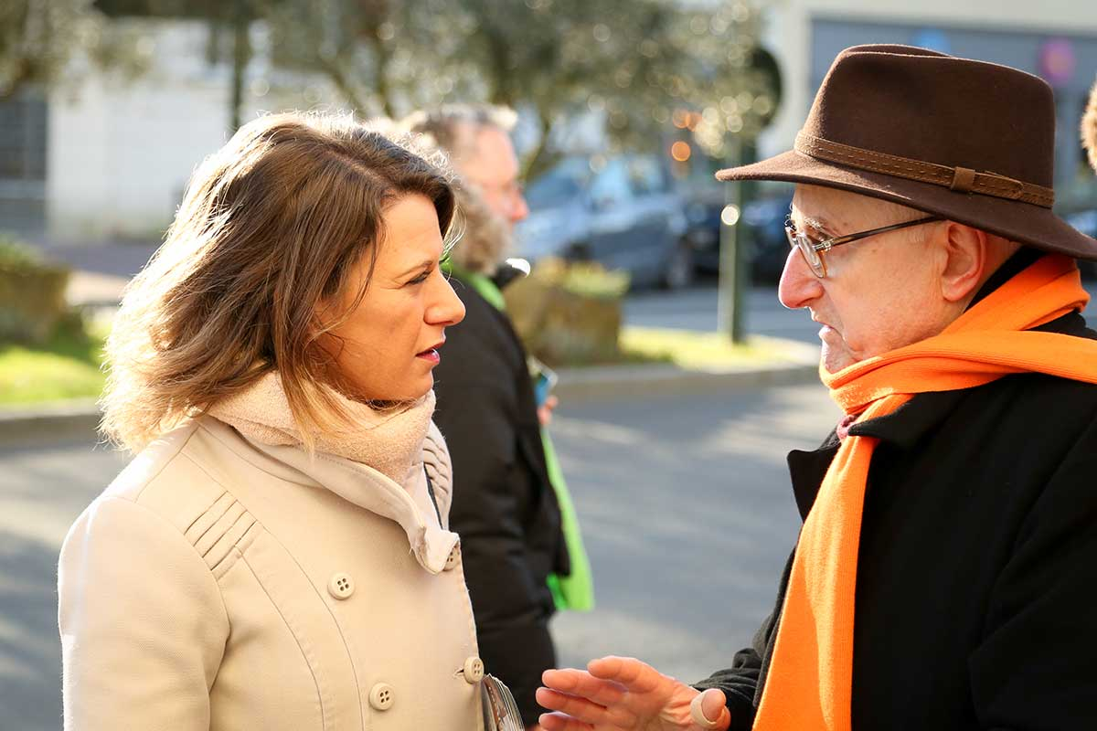 laurianne-rossi-campagne-municipales-plessis-robinson-christelle-carcone