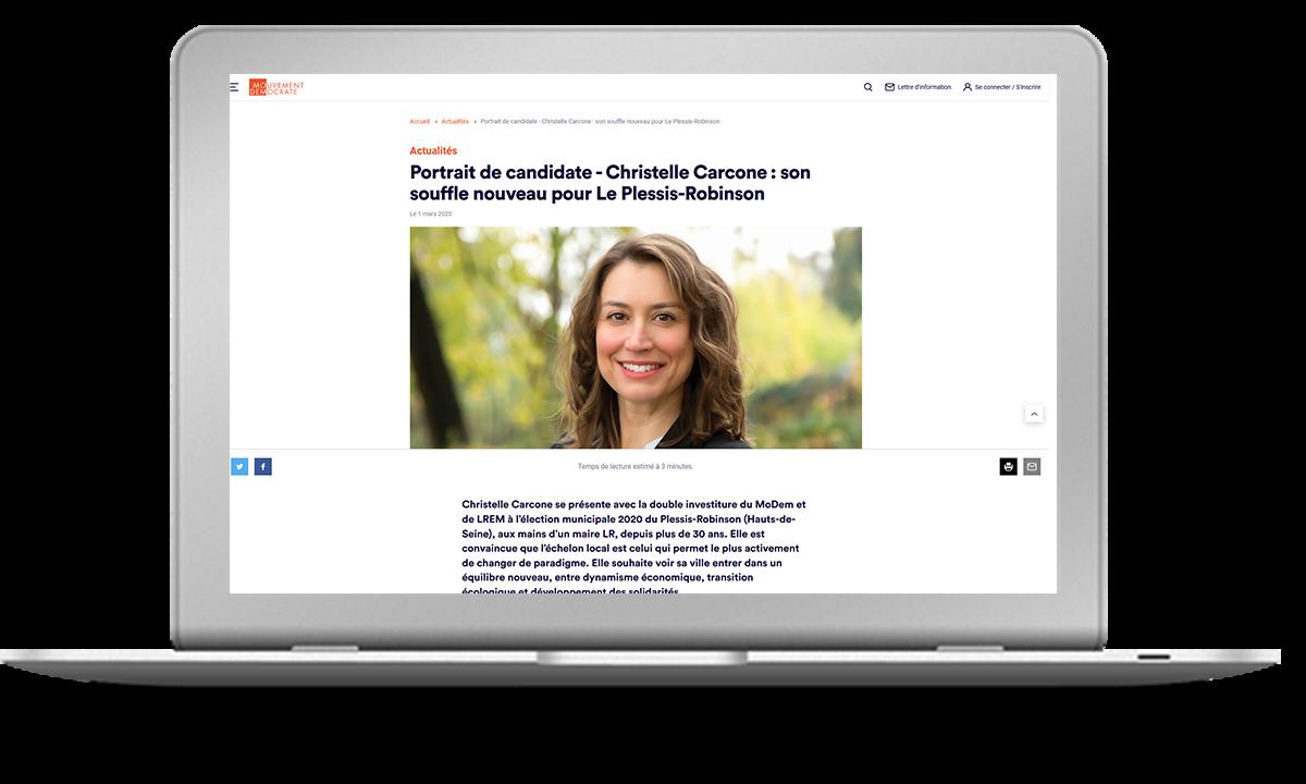 https://www.soufflenouveau-plessis-robinson.fr/storage/2020/03/article-christelle-carcone-site-modem-1200x720.png