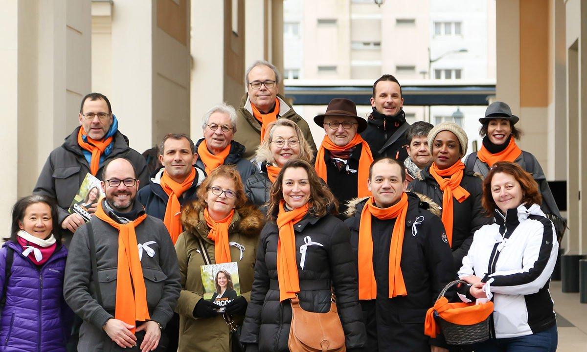 https://www.soufflenouveau-plessis-robinson.fr/storage/2020/03/un-souffle-nouveau-pour-leplessis-robinson-équipe-journee-des-droits-de-la-femme-1-1200x720.jpg