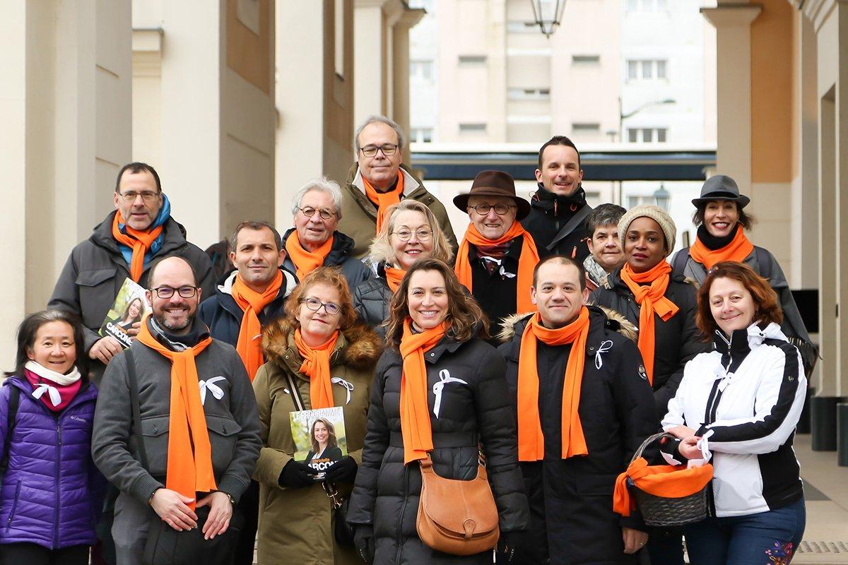 https://www.soufflenouveau-plessis-robinson.fr/storage/2020/03/un-souffle-nouveau-pour-leplessis-robinson-équipe-journee-des-droits-de-la-femme-1.jpg
