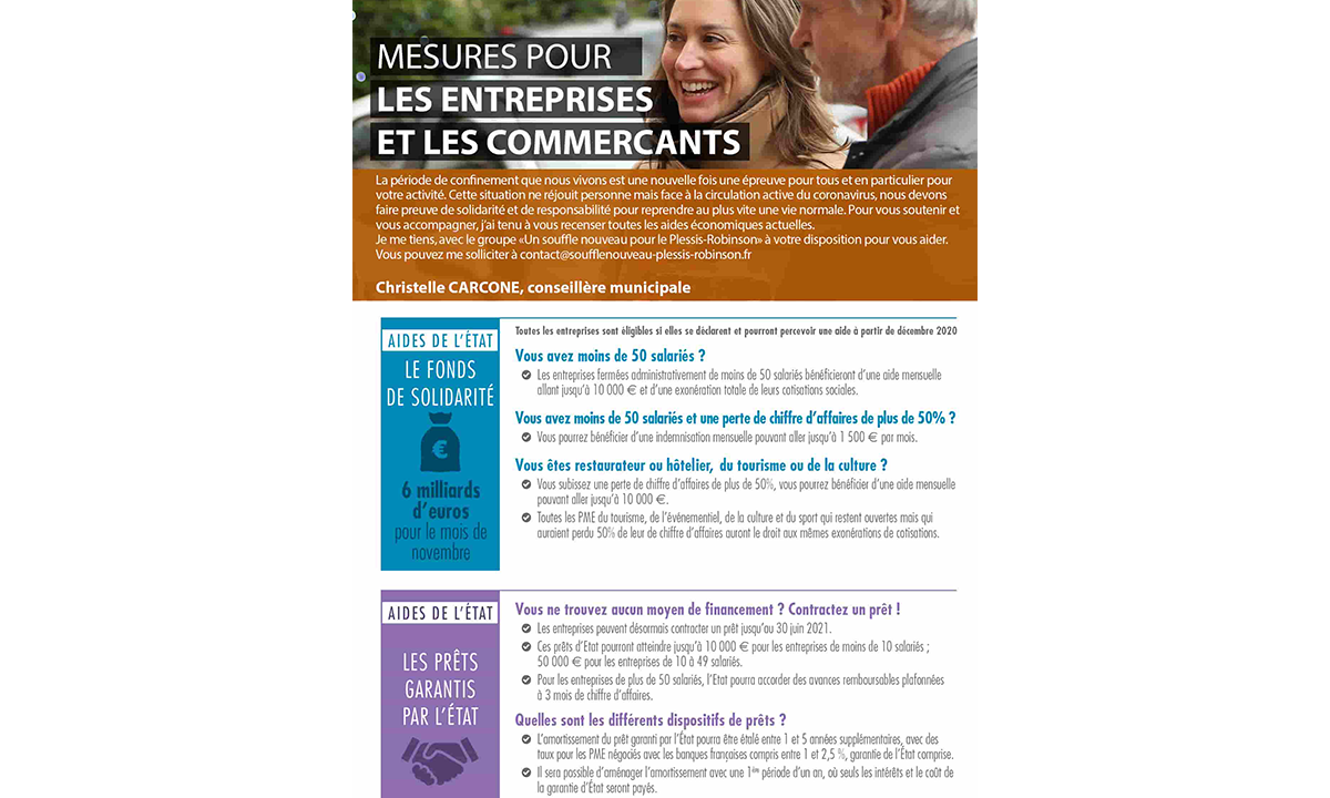 https://www.soufflenouveau-plessis-robinson.fr/storage/2020/11/tract-1200x720.png