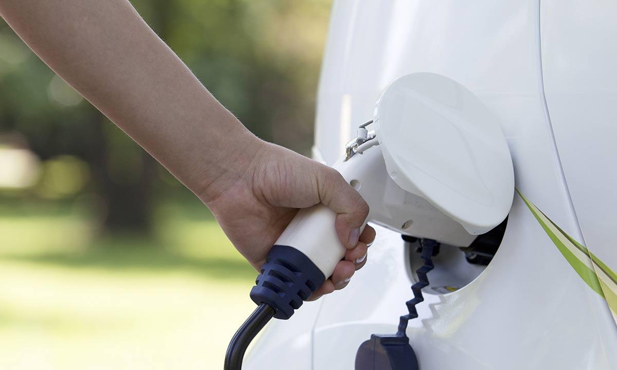 Pourquoi ne pas réutiliser ces bornes Autolib' pour en faire des points de recharge destinés aux véhicules électriques circulant au Plessis-Robinson ?