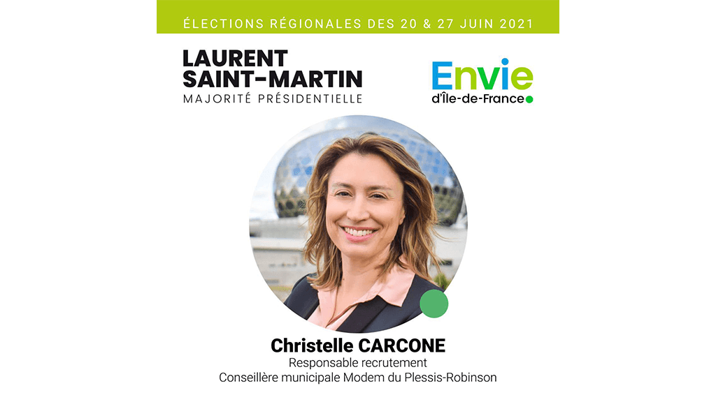 https://www.soufflenouveau-plessis-robinson.fr/storage/2021/06/christelle-Carcone-candidate-elections-regionales-idf.png