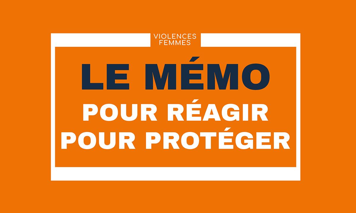 https://www.soufflenouveau-plessis-robinson.fr/storage/2021/08/TRIBUNE-CHRISTELLE-CARCONE-violences-femmes.png